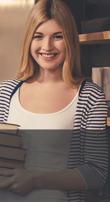 Essay Writing Service for Your Academics